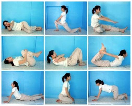 Как сесть на больничный с остеохондрозом